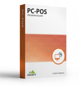 Program PC-POS PREMIUM